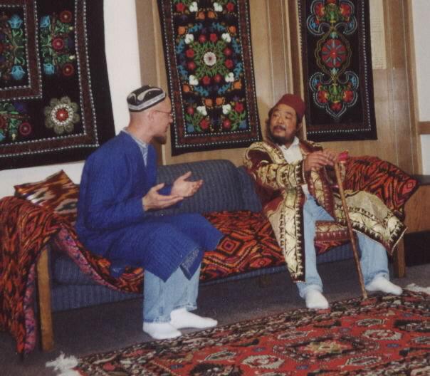 uzbek-play